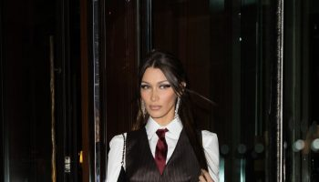 bella-hadid-in-dilara-findikoglu-suit-vivienne-westwood-after-party-in-paris