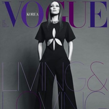 bella-hadid-covers-vogue-korea-april-2020