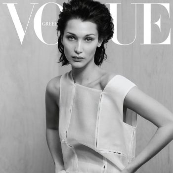 bella-hadid-covers-vogue-magazine-greece-april-2020