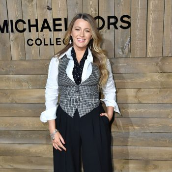 blake-lively-attends-front-row-michael-kors-collection-fall-2020
