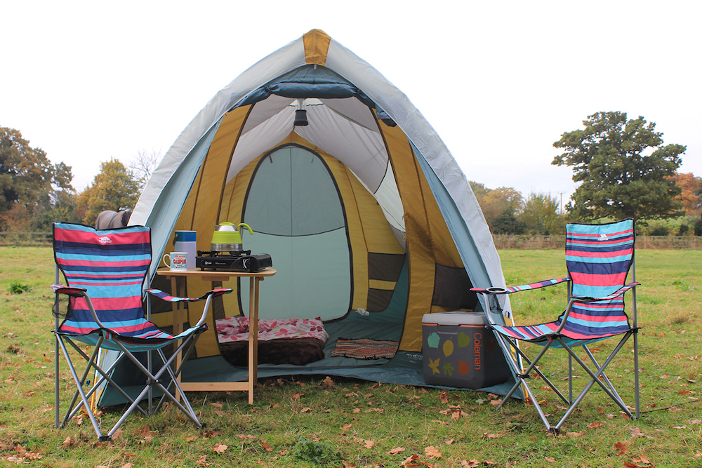 camping-in-style-camping-essentials-you-needto-look-good-be-comfortable-when-camping