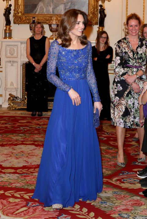 catherine-duchess-of-cambridge-in-jenny-packham-gala-dinner-for-the-25th-anniversary-of-place2be