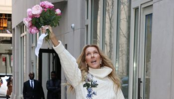 celine-dion-in-oscar-de-la-renta-out-in-new-york-city