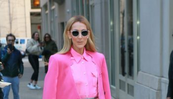 celine-dion-in-peter-do-out-in-new-york-city