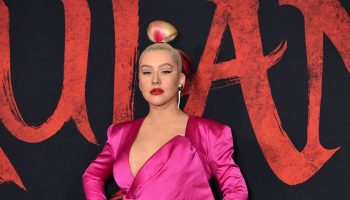 christina-aguilera-mulan-premiere-in-hollywood-0