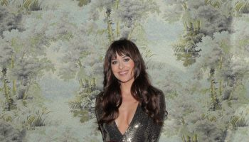 dakota-johnson-in-gucci-the-opening-of-gucci-osteria