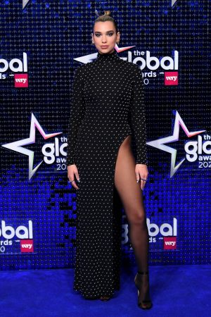 dua-lipa-in-mugler-global-awards-2020-in-london