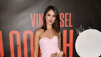 eiza-gonzalez-bloodshot-photocall-in-west-hollywood-3