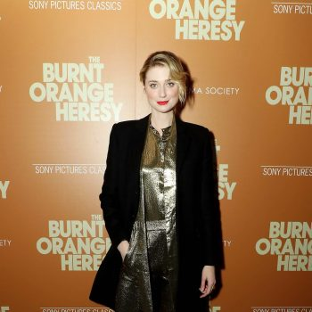 elizabeth-debicki-in-saint-laurent-the-burnt-orange-heresy-new-york-screening