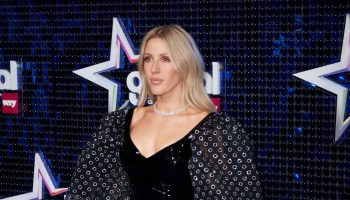 ellie-goulding-in-sandra-mansour-global-awards-2020