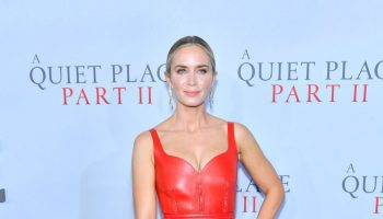 emily-blunt-in-alexander-mcqueen-a-quiet-place-part-ii-new-york-premiere