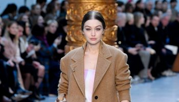 gigi-hadid-walks-runway-chloe-womenswear-fall-winter-2020-2021