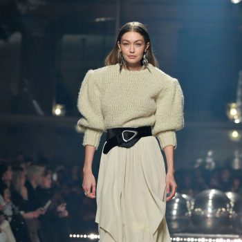 gigi-hadid-walks-runway-isabel-marant-show-at-paris-fashion-week