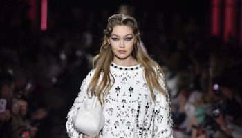 gigi-hadid-walks-runway-miu-miu-fall-2020-in-paris