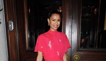 gugu-mbatha-raw-in-erdem-harpers-bazaar-uks-international-womens-day-event
