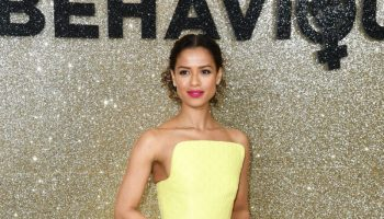 gugu-mbatha-raw-in-emilia-wickstead-misbehaviour-world-premiere