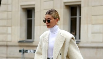 hailey-rhode-bieber-in-wolford-fenty-isabel-marant-out-in-paris