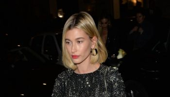 hailey-rhode-bieber-in-saint-laurent-ysl-exhibition-in-paris