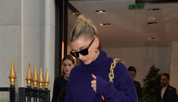 hailey-rhode-bieber-in-sally-lapointe-leaving-the-balenciaga-store-in-paris