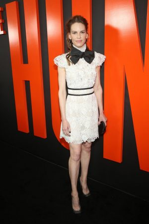 hilary-swank-in-elie-saab-the-hunt-special-screening-in-hollywood