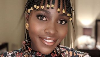 lupita-nyongo-celebrates-37th-birthday-with-selfie-messages-from-friends