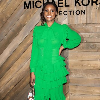 issa-rae-front-row-michael-kors-collection-fall-2020