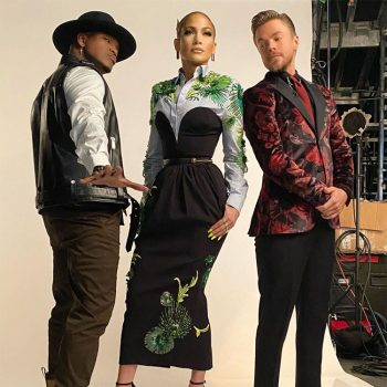 jennifer-lopez-in-versace-for-world-of-dance