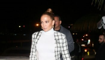 jennifer-lopez-in-chanel-leaving-the-san-vicente-bungalows-in-west-hollywood