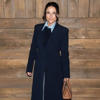 julia-louis-dreyfus-front-row-michael-kors-collection-fall-2020