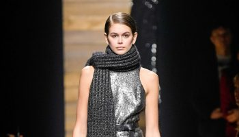 kaia-gerber-on-the-runway-michael-kors-fall-2020-show-at-nyfw
