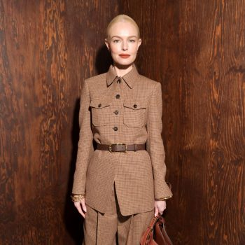 kate-bosworth-front-row-chloe-fall-winter-2020-2021-at-paris-fashion-week