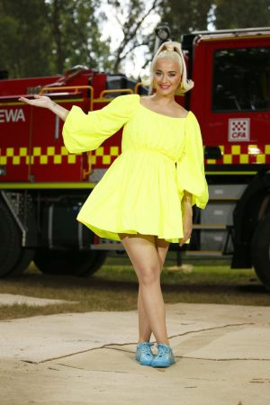 katy-perry-fight-on-concert-for-firefighters-and-bushfire-victims-in-bright