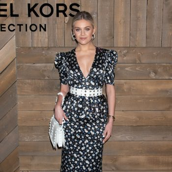 kelsea-ballerini-front-row-michael-kors-collection-fall-2020