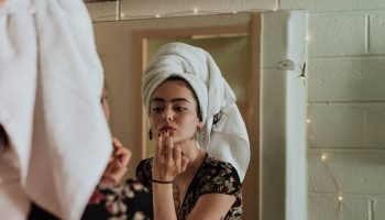 must-try-skin-care-trends-to-achieve-better-looking-skin