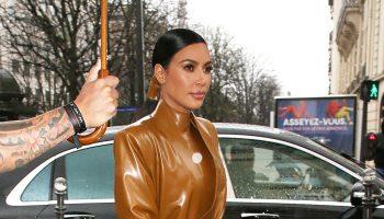 kim-kardashian-in-balmain-x-atsuko-kudo-kanye-wests-sunday-service
