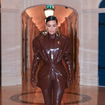 kim-kardashian-in-balmain-fw20-latex-outfit-paris-03-01-2020-0