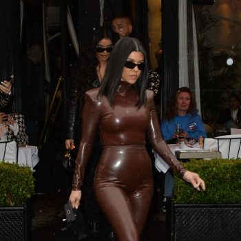 kourtney-kardashian-in-balmain-fw20-latex-outfit-out-in-paris