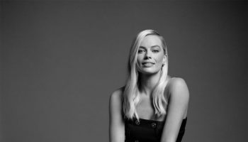 margot-robbie-poses-for-charles-finch-and-chanel-pre-oscars-2020-dinner-portraits