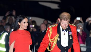 meghan-duchess-of-sussex-in-safiyaa-mountbatten-festival-of-music-at-royal-albert-hall