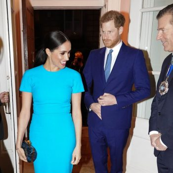 meghan-duchess-of-sussex-in-victoria-beckham-the-endeavour-fund-awards