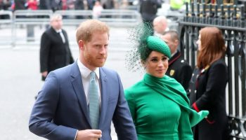 meghan-duchess-of-sussex-in-emilia-wickstead-commonwealth-day-service-2020