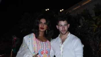 priyanka-chopra-and-nick-jonas-isha-ambani-s-holi-party-in-mumbai-03-06-2020-3