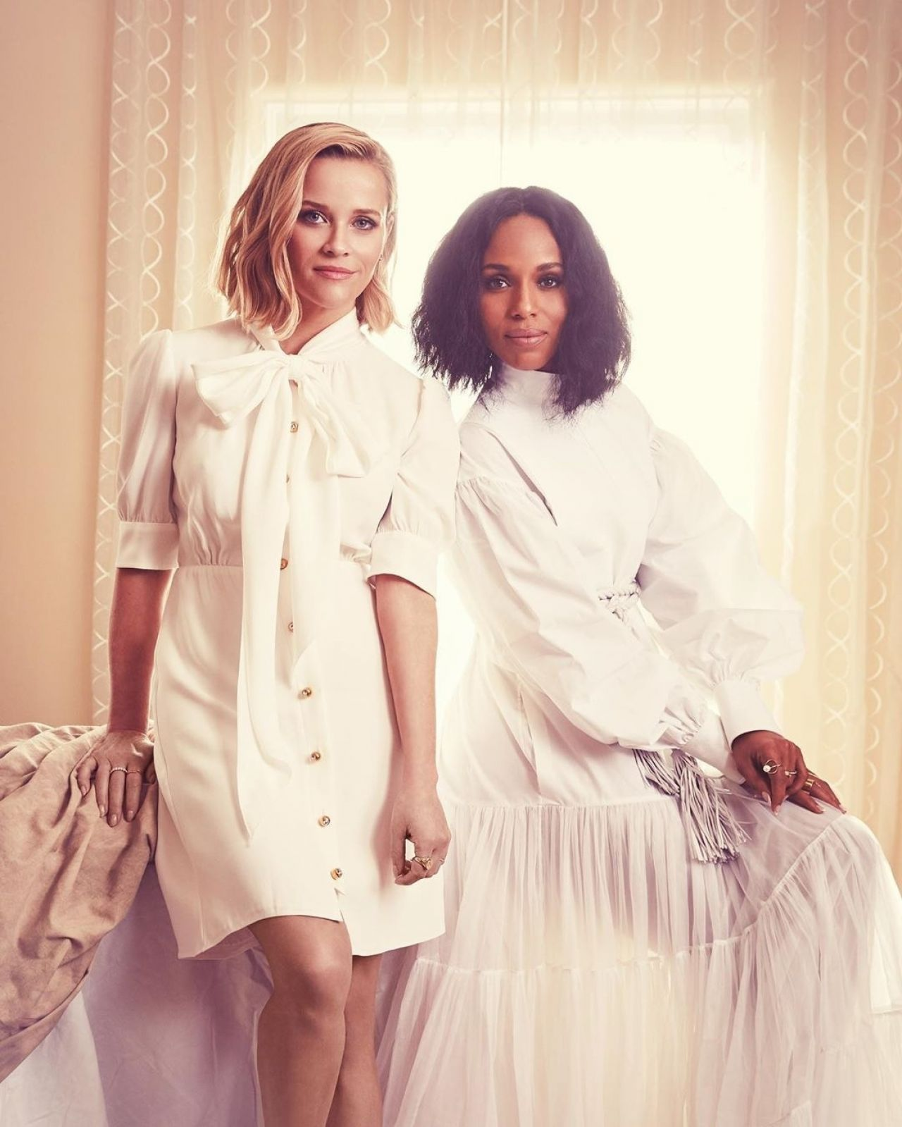 reese-witherspoon-kerry-washington-covers-emmy-magazine-2020-issue-no-2