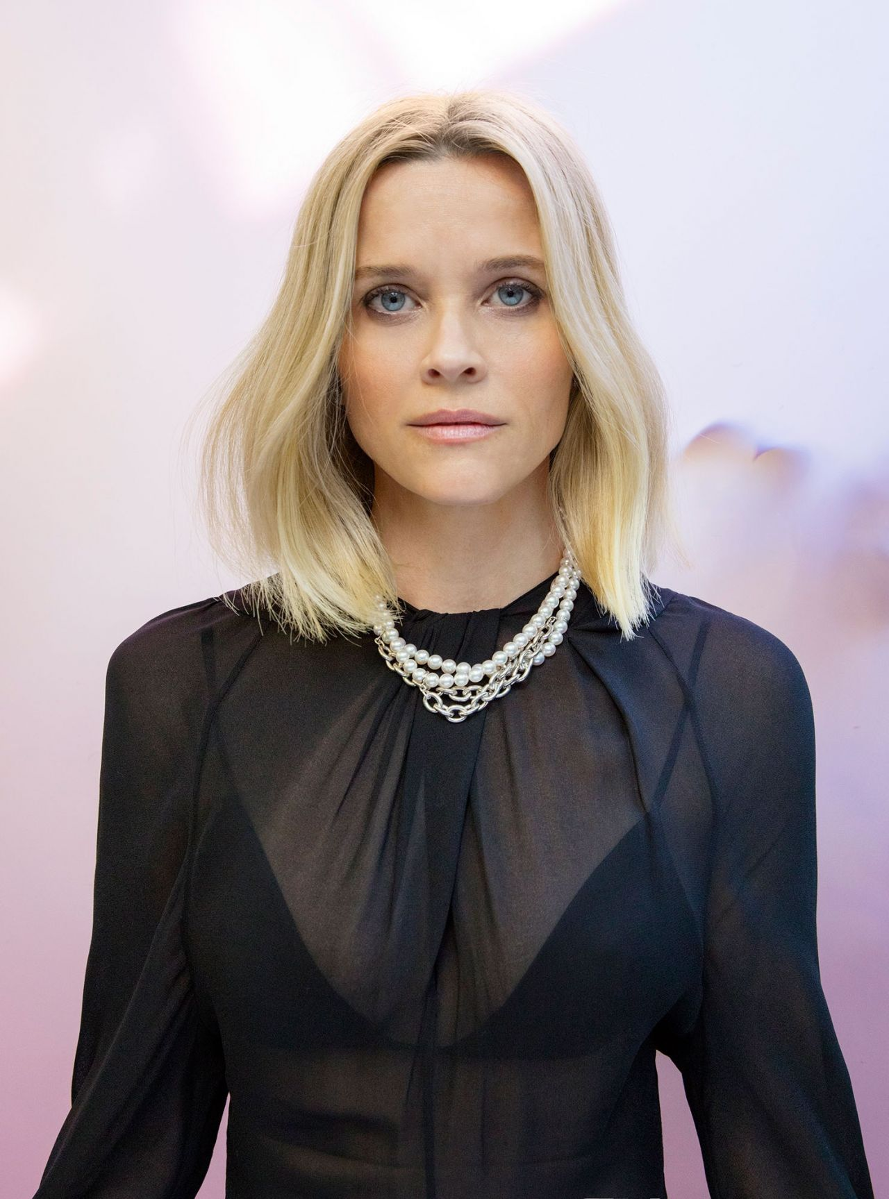 reese-witherspoon-covers-vanity-fair-magazine-april-2020-issue