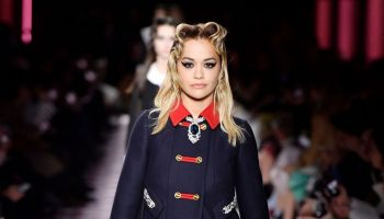 rita-ora-walks-runway-miu-miu-fall-2020-in-paris