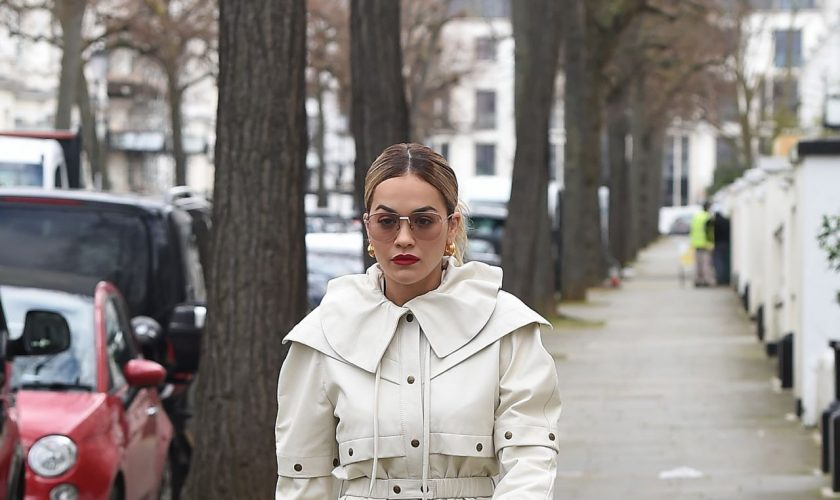 rita-ora-leaving-her-home-in-london-03-11-2020-1