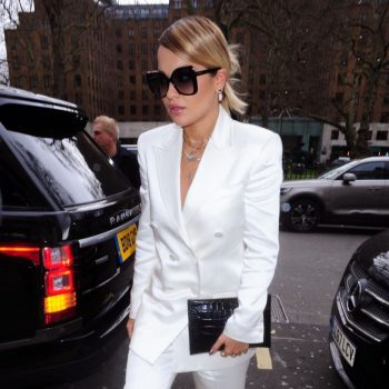 rita-ora-in-dundas-suit-annabels-in-london