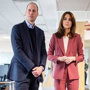 kate-middleton-prince-william-london-ambulance-centre