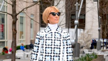 celine-dion-in-moncler-8-richard-quinn-out-in-new-york