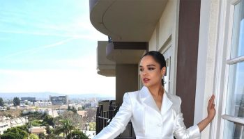 tessa-thompson-in-christopher-john-rogers-westworld-season-3-la-press-day